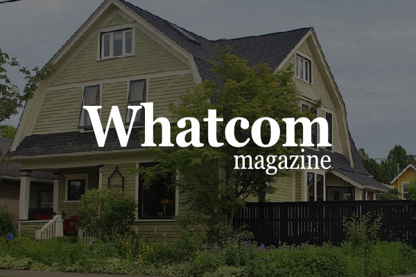 Whatcom Magzine